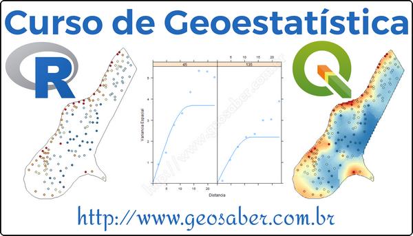 Geosaber
